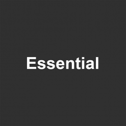 Film 3m Essential Phone