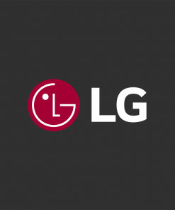 Decal Lg