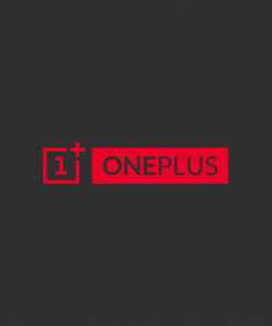 Decal Oneplus