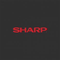 Film 3m Sharp