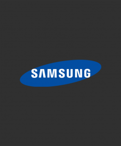 Decal Samsung